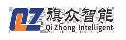 深圳市旗众智能科技有限公司