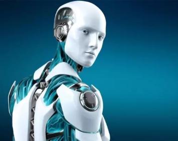 【前沿展望】十项机器人领域最前沿技术